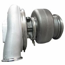 Replacement HX55 Diesel Turbo Charger for Cummins M11 3536995 3536996