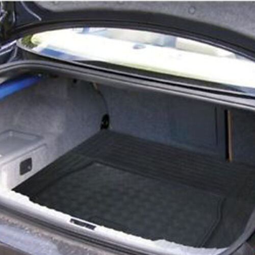 Car Rubber Boot Trunk Mat Liner Non Slip for BMW 1,3,4,5,6,7,8 Series X5 X3 Z3