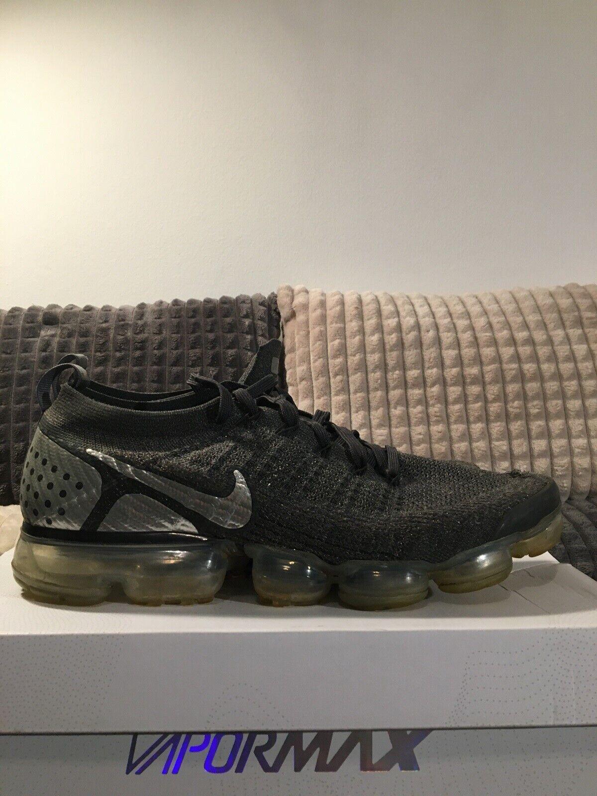 Sneakers, str. 45, Nike