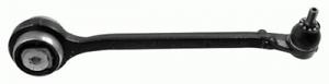 Radaufhängung für Radaufhängung Vorderachse LEMFÖRDER 36241 01 Lenker