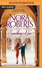 Something New by Nora Roberts (CD-Audio, 2016)
