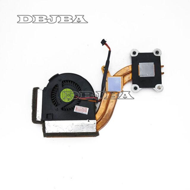 New CPU Heatsink Fan For IBM Thinkpad X220 X220IT X220I X220T