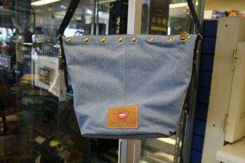 Jacobs Verkoopt Denim 450 Sling Marc M0012130 Purse 00 H29WEID