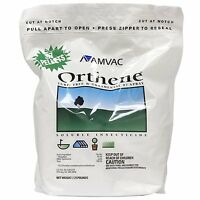 Orthene 97 Spray Insecticide (7.73 Lbs)