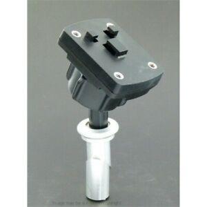 Ultimate-Addons-Central-Trou-Fourche-Tige-Fixation-Rotule-pour-Honda-Cbr1000rr