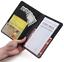thumbnail 3 - Mymazn-Waiter-Book-Server-Wallet-Server-Pads-Waitress-book-Restaurant-Waitstaff