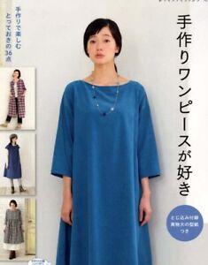 Love-robes-faites-main-Japonais-Robe-Motif-Livre-avec-papier-Motif