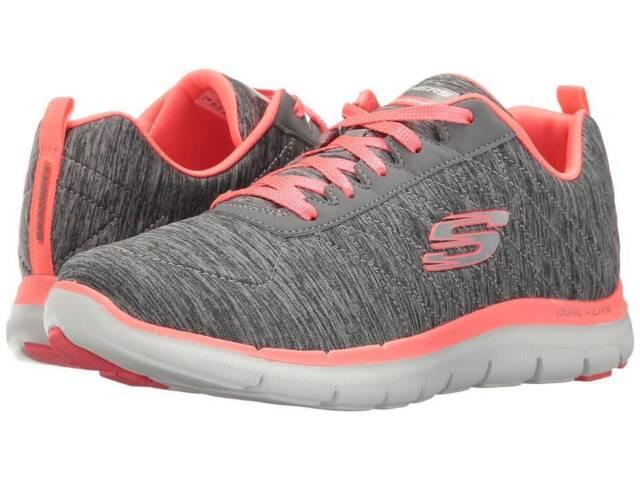 Skechers Flex Appeal 2.0 Women's Running Shoes