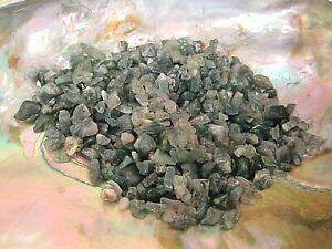 Moss-Agate-Chips-1-4-Lb-Grade-A-5-10mm-Reiki-Healing-Crystal-Nature-Spirits