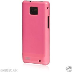 Skech-Glaze-Hard-Cover-for-Samsung-Galaxy-S2-i9100-pink