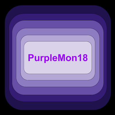 purplemon18