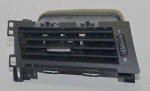 Ventilation-Bmw-5ER-E60-E61-Frais-Gril-Buse-D-039-Air-Gauche-6910731