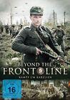 Beyond the Front Line - Kampf um Karelien (2012)