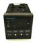HONEYWELL DC300E-E-000-10-0000-0 PROCESS CONTROLLER UDC3000 VERSA-PRO