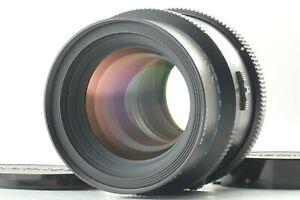 Nuovo-di-zecca-MAMIYA-Sekor-Z-150mm-f-3-5-W-MF-Lente-per-RZ67-PRO-II-DAL-GIAPPONE-D-622
