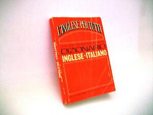 L-039-INGLESE-PERTUTTI-DIZIONARIO-ITALIANO-INGLESE-parte-seconda-piccolo
