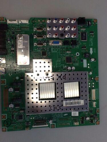 Samsung Bn94-01708q 5//10//3