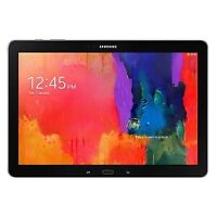 Samsung Galaxy Note Pro Tablet / eReader