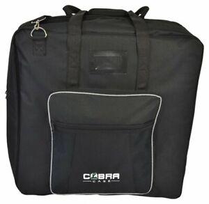 Gepolsterte-Tasche-X-Schutz-Mixer-Cobra-Large-Bag-Masse-560-X-560-X-180-MM