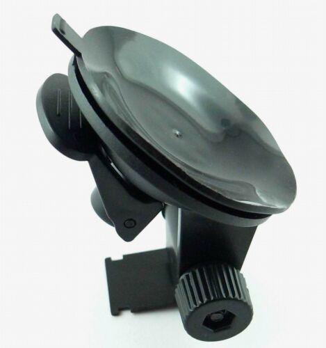 *Nice POWER GRIP SUCTION MOUNT//CUP FOR ESCORT PASSPORT MAX RADAR DETECTORS BIN !