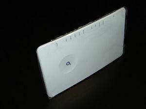 DéVoué O2 Homebox 2 6641 Box Vdsl Wlan Internet Modem * 27-afficher Le Titre D'origine