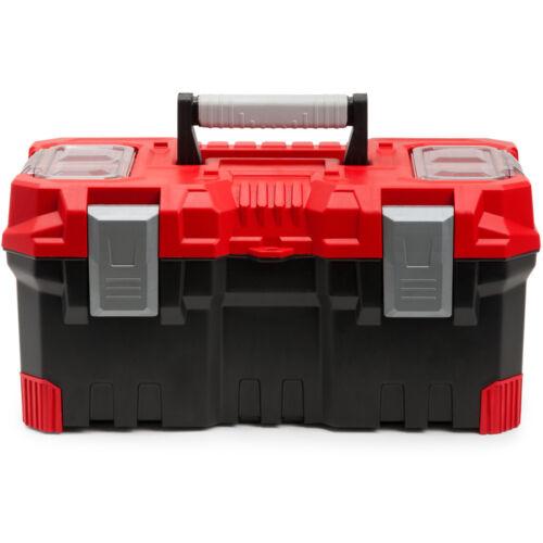 Boîte à outils Boîte à outils boîte boîte à outils en plastique Boîte vide
