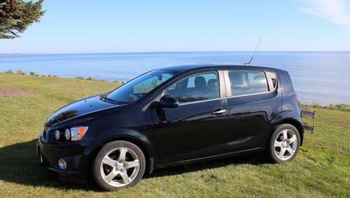 "2015-2019 Chevrolet Colorado FITS 20/"" FUBA STYLE ANTENNA MAST"