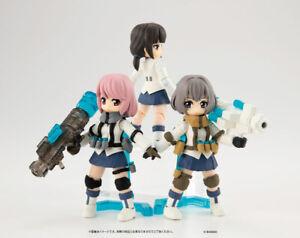 100% De Qualité Aqua Shooters! 02 Box Of 10 Bandai Japan New***