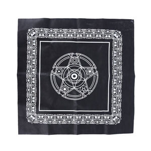 49-49cm-pentacle-tarot-game-tablecloth-board-game-textiles-tarots-table-cove-CHU