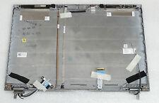 DELL PRECISION M4500 LCD-DECKEL ABDECKUNG SCHARNIERE GEFÜHRT DRÄHTE DN6M1 G1XVM