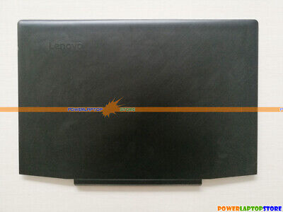 New AM0ZH000200 for Lenovo Y700-17 Y700-17ISK Top Case Lcd Back Cover Rear Lid