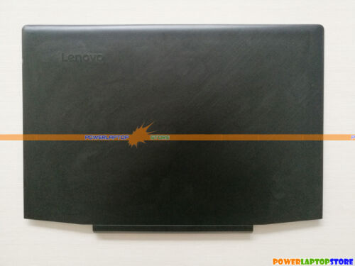 New Top LCD Rear Cover Back Case F Lenovo Ideapad Y700-17 Y700-17ISK AM0ZH000200