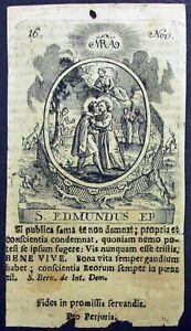 Edmundus-Antiguo-Amria-Cuadro-Santos-Stich-D-3468