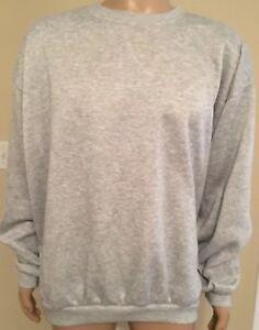 4260d9cfd830 EUC Vintage 90s LA Speedy Soft Crewneck Sweatshirt Men s Size 4XL ...