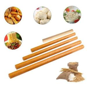 5-Sizes-Wooden-French-Rolling-Pin-Fondant-Cookies-Cake-Dough-Pastry-Tool-Ro-G7I5