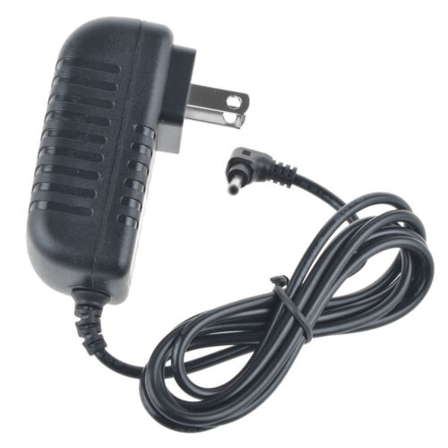 """AC Adapter for Acer Aspire Switch 10 SW5 SW5-12P 11 SW5-111 11.6/"""" Tablet PC PSU"""