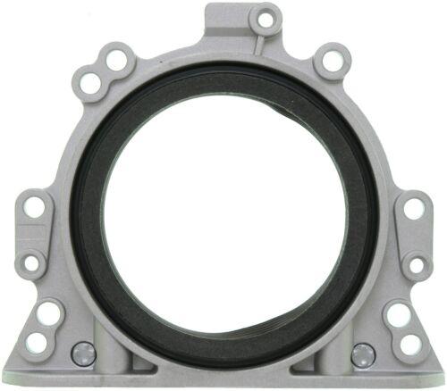 Victor 67750 Rear Main Bearing Seal