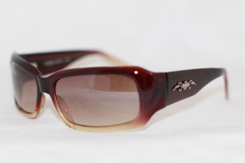 Hommes lunettes de soleil Biker Lunettes Mens sunglasses Noir Hero cross moto 581