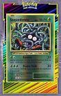 🌈Saquedeneu Reverse - XY12:Evolutions - 8/108 - Carte Pokemon Neuve Française
