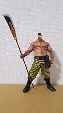 Banpresto One Piece DXF Grandline Men Special Whitebeard Edward Newgate Figure