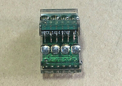 1pcs New 3N163 CAN-4 CAN4 Ic Chips Replacement