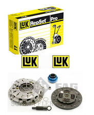 Clutch Kit LuK 07-140