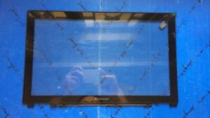 15-6-034-glass-NEW-For-Lenovo-IdeaPad-U530-59428053-touch-screen-digitizer-bezel