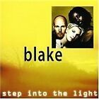 Blake - Step into the Light (2001)