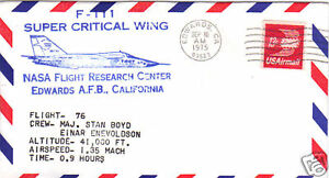 NASA-Super-Critical-Wing-Flight-76-Boyd-Enevoldson