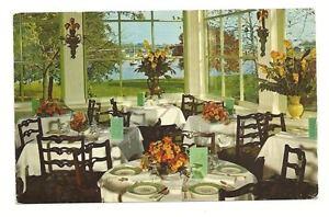 MAMARONECK-NY-Washington-Arms-Restaurant-Garden-Room-PC