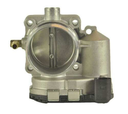 For VW NEW BEETLE 1.8 T 1999-2010 Throttle body