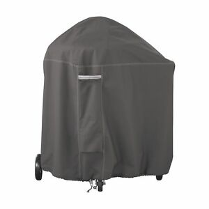 Classic-Accessories-55-788-015101-EC-Ravenna-Cover-For-Weber-Summit-Charcoal