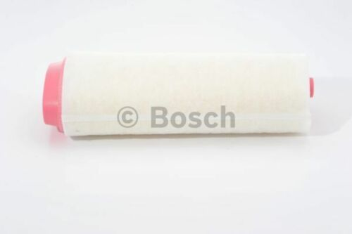 Bosch Air Filter Fits BMW X3 E83 2.0 d FAST DELIVERY