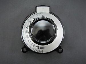 1x-2-034-Calibrated-Vernier-Dial-8-1-Ratio-For-1-4-034-Pots-Philmore-S50